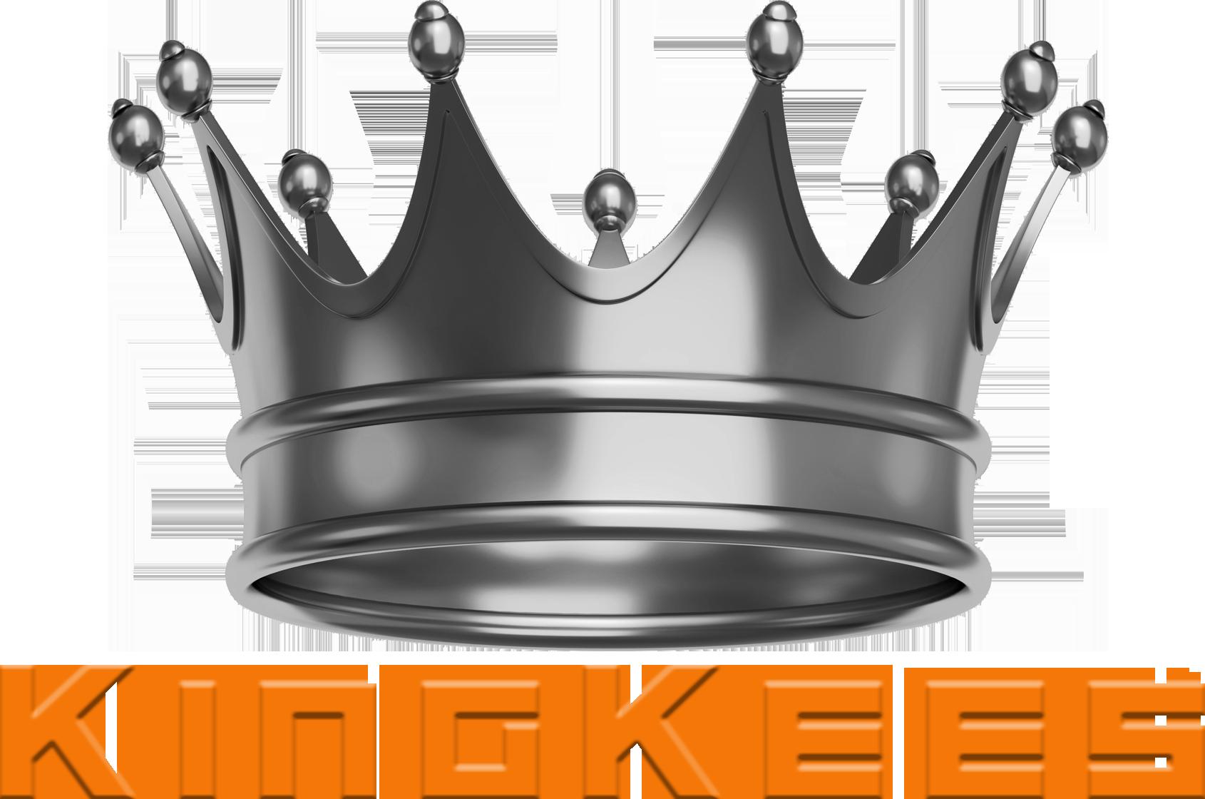 KingKees B.V.