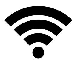 WiFi smart home
